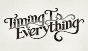 timing-is-everything (1)