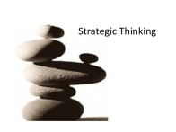 strategic-thinking-1-638